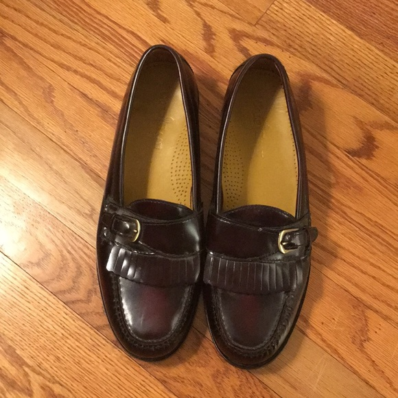 4281cb255f Cole Haan Shoes | Vintage Mens Loafers | Poshmark
